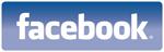 logo-facebook-png-i14